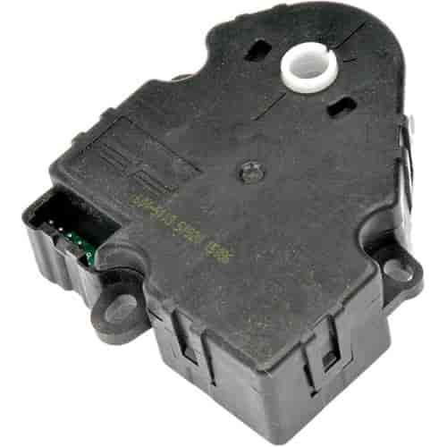 Dorman Products 604-5113