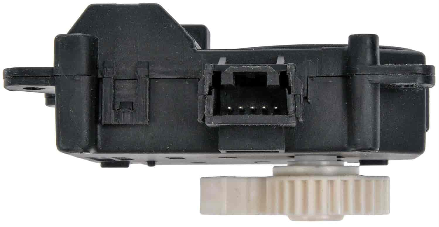 Dorman Products 604-906