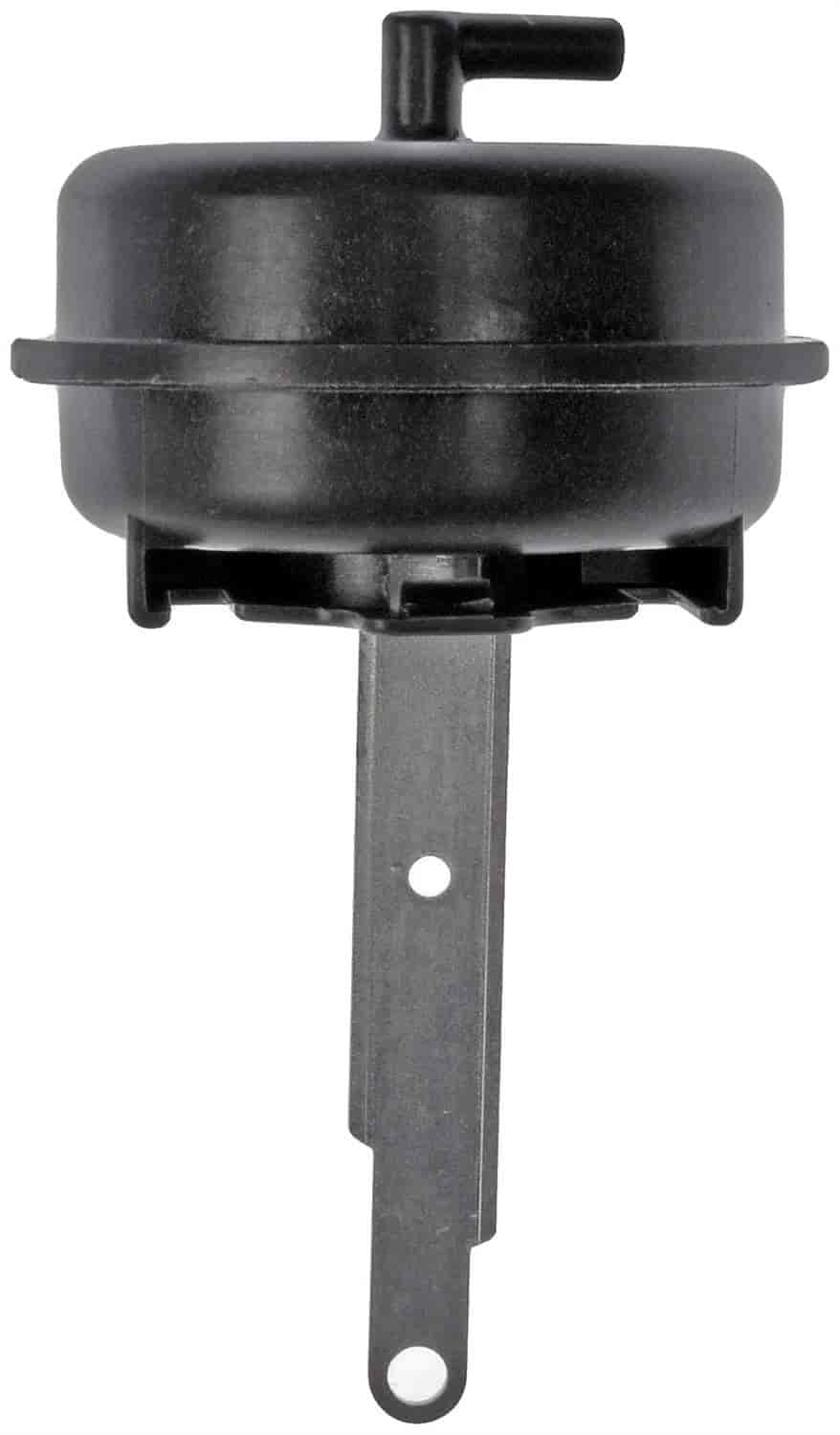 Dorman Products 604-922