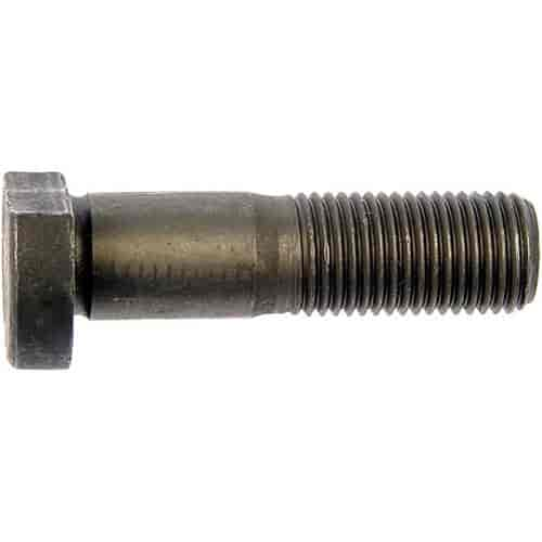 Dorman Products 610-534.1