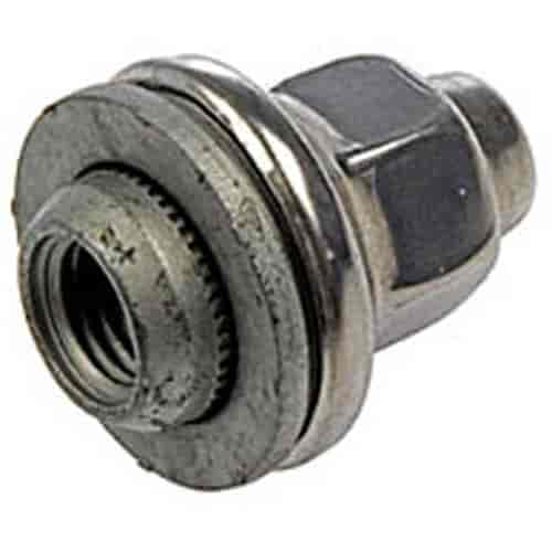Dorman Products 611-229