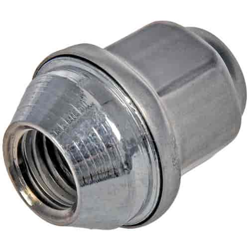 Dorman Products 611-301.1