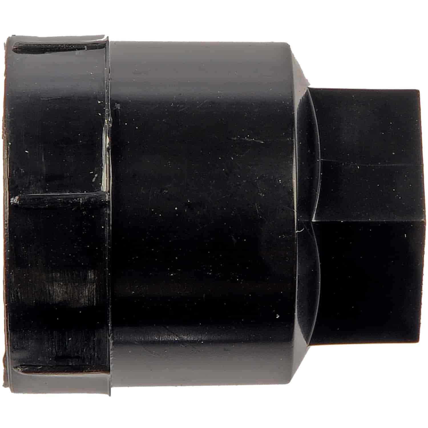 Dorman Products 611-605.1