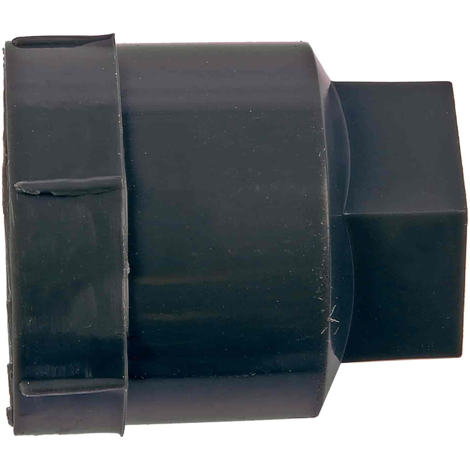 Dorman Products 611-606.1