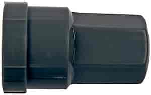 Dorman Products 611-610