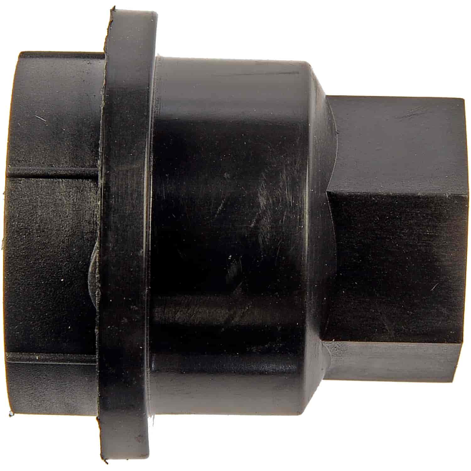 Dorman Products 611-615.1