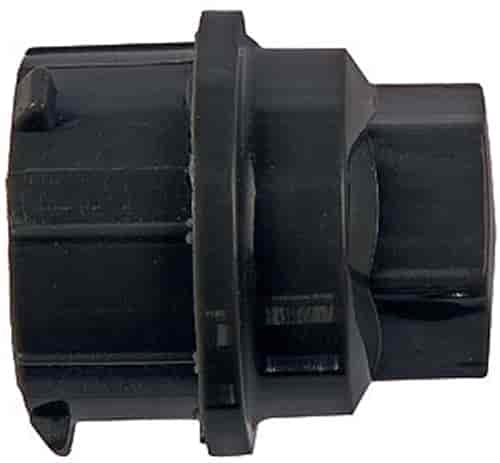 Dorman Products 611-621