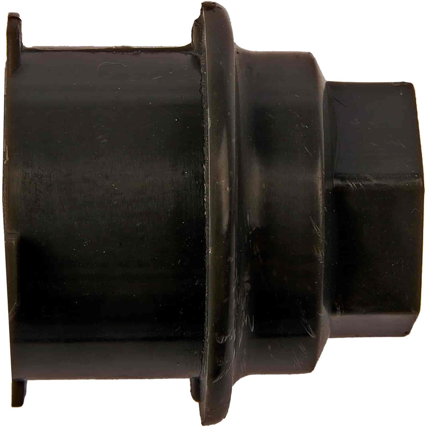 Dorman Products 611-624.1