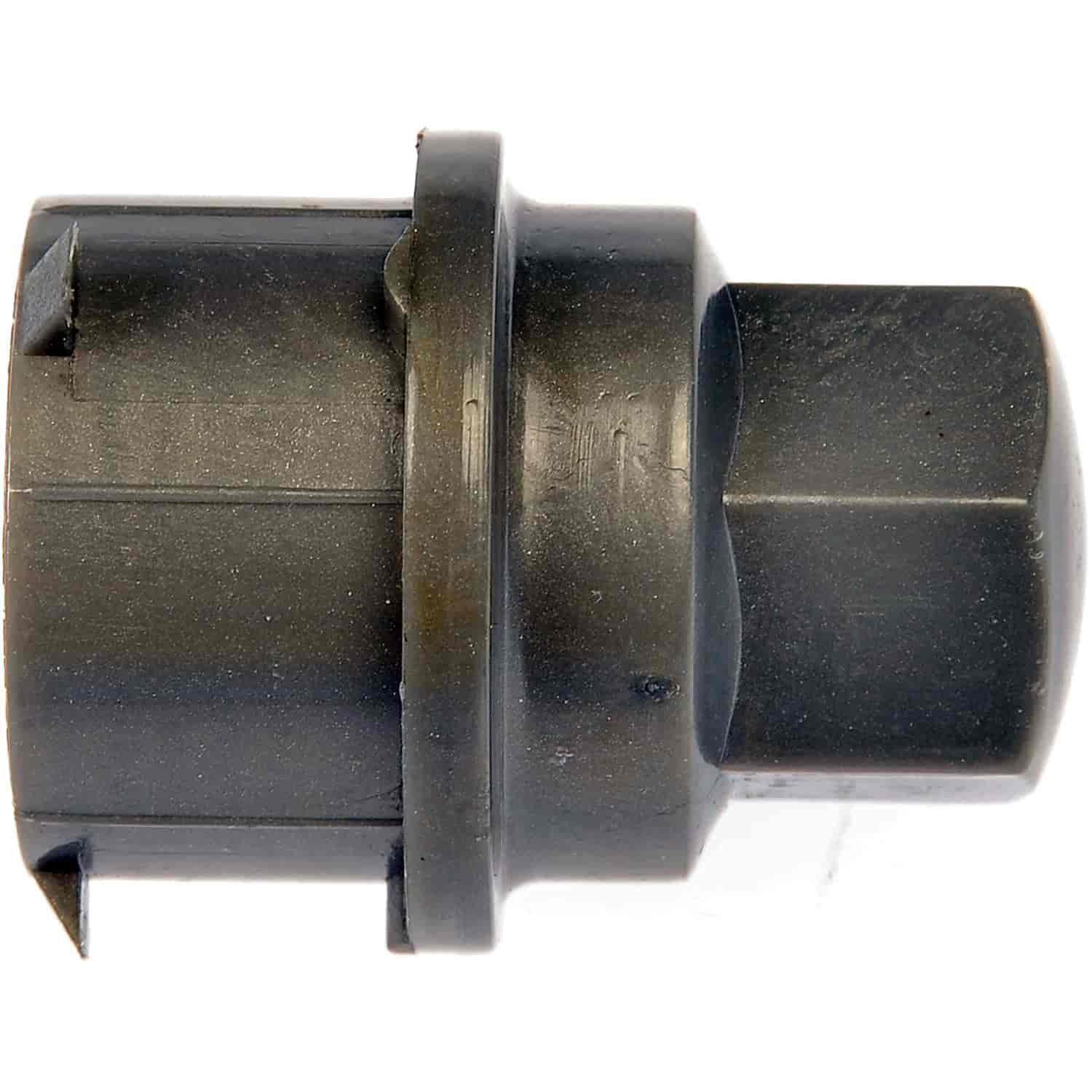 Dorman Products 611-630