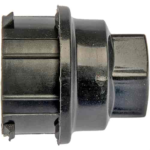 Dorman Products 611-634.1