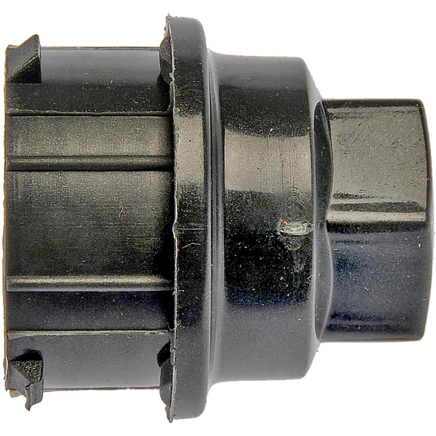 Dorman Products 611-634