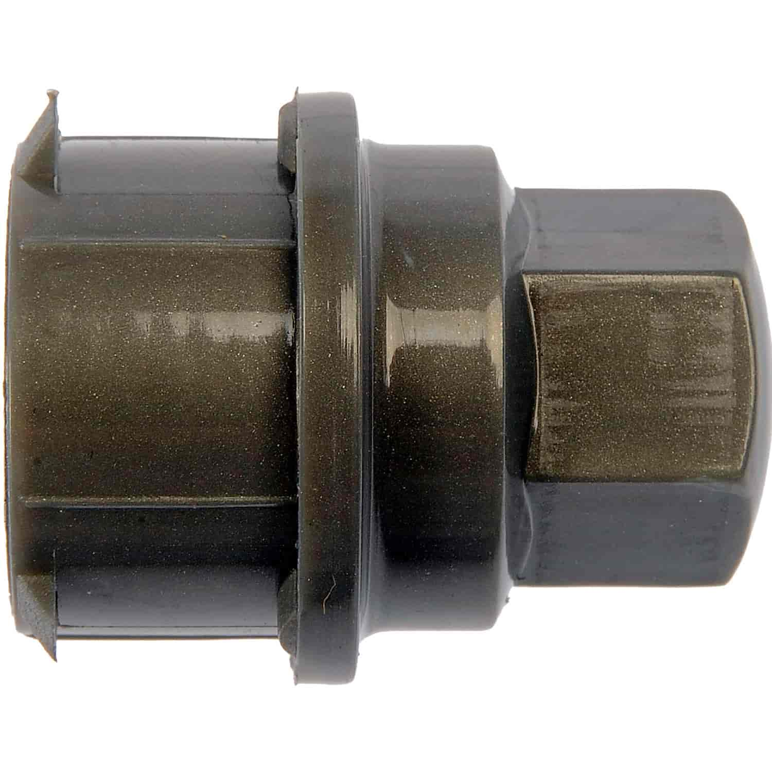 Dorman Products 611-637