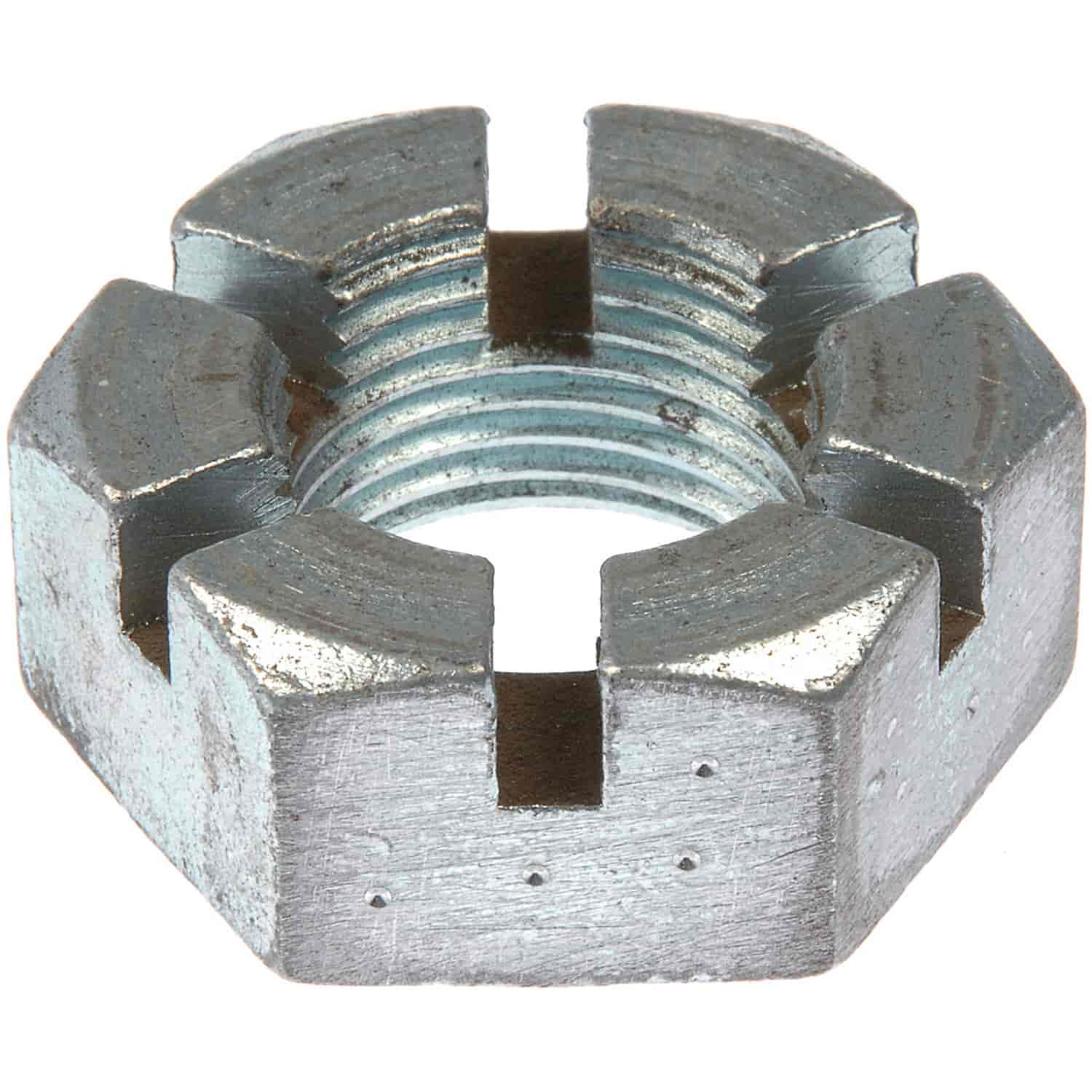Dorman Products 615-026