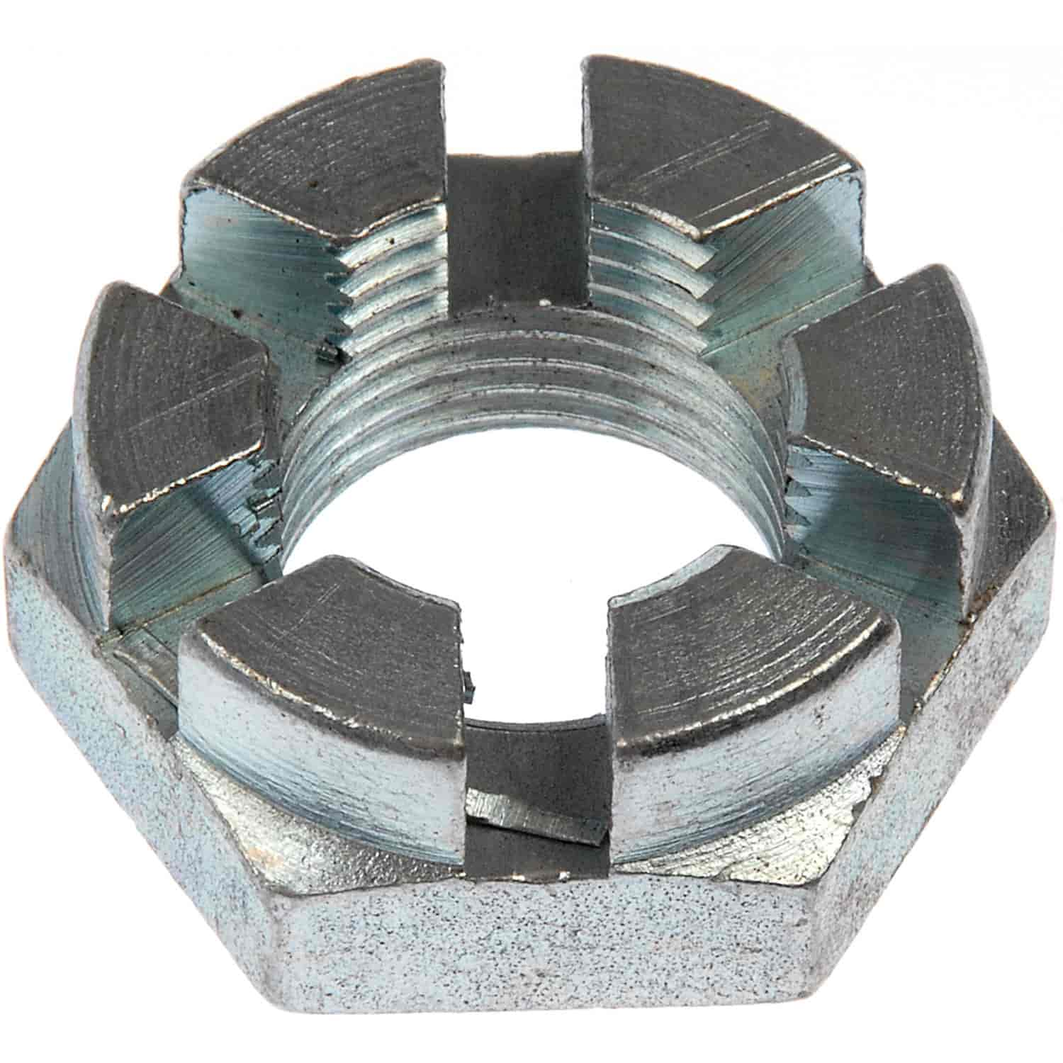 Dorman Products 615-067