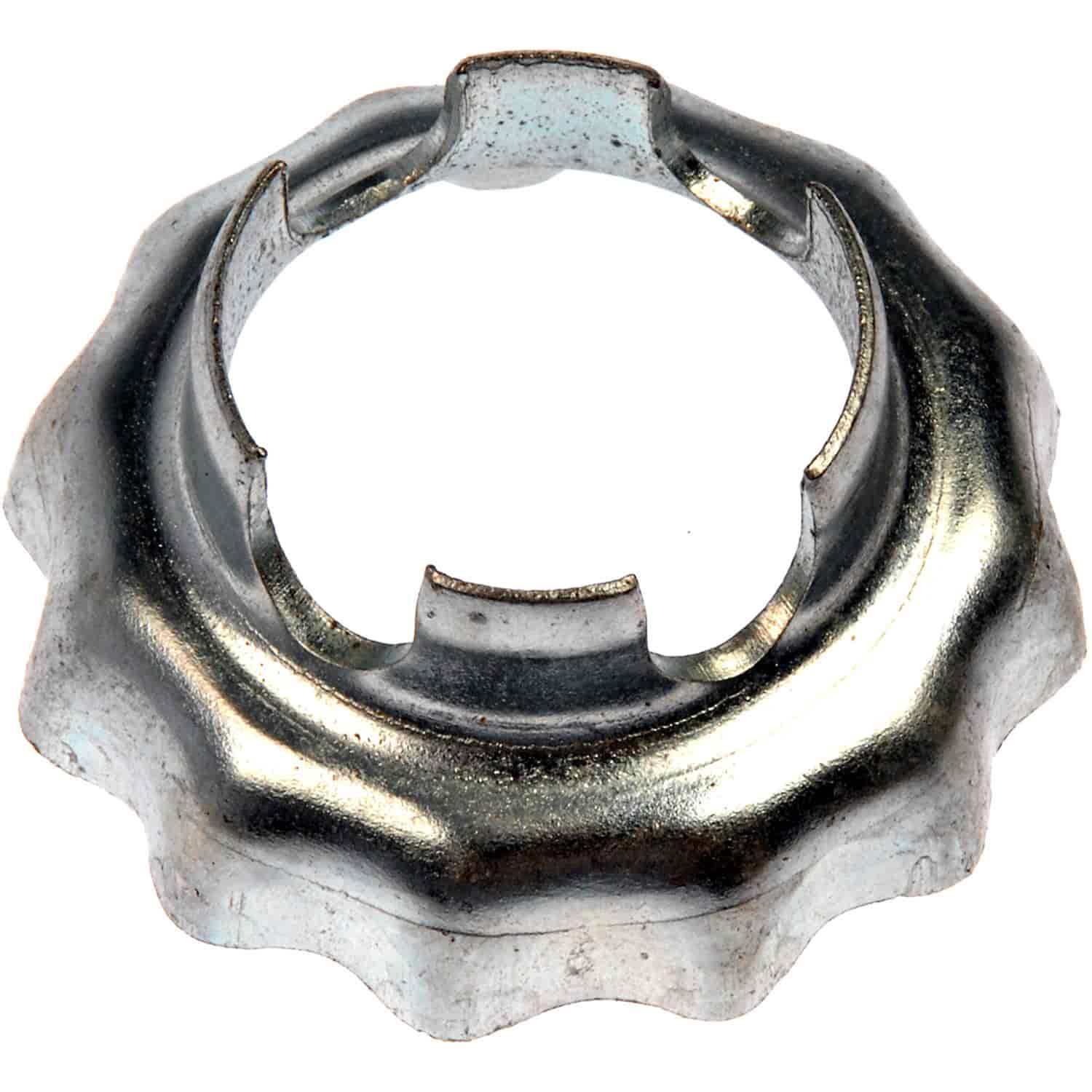 Dorman Products 615-080