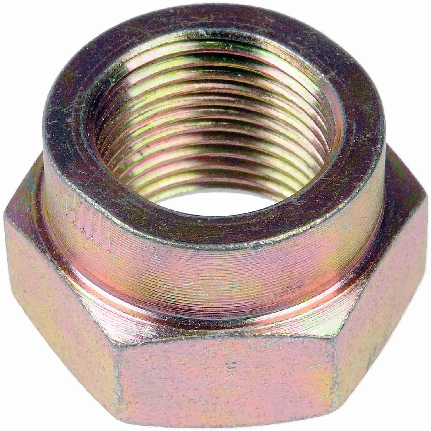 Dorman Products 615-089