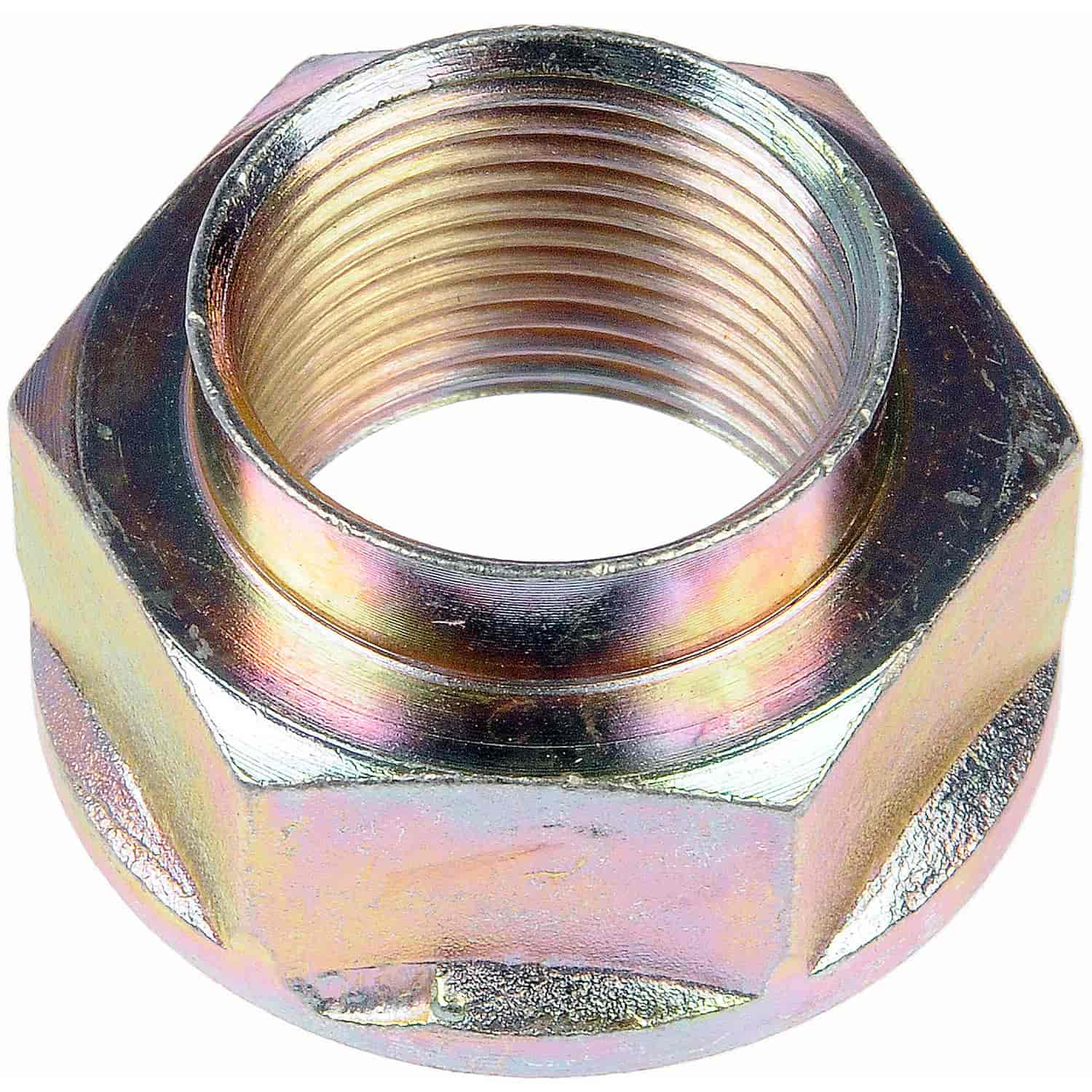 Dorman Products 615-091