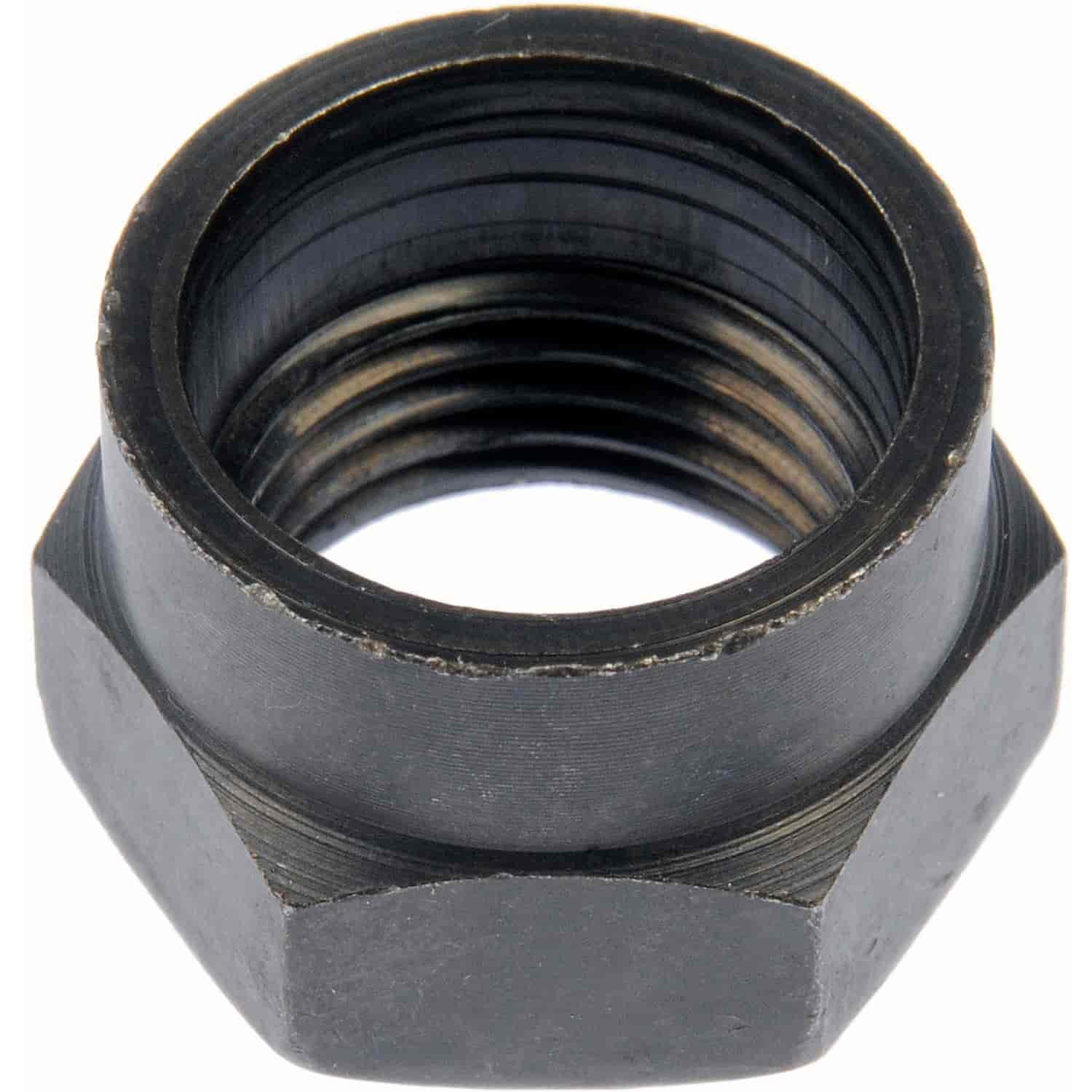 Dorman Products 615-103.1