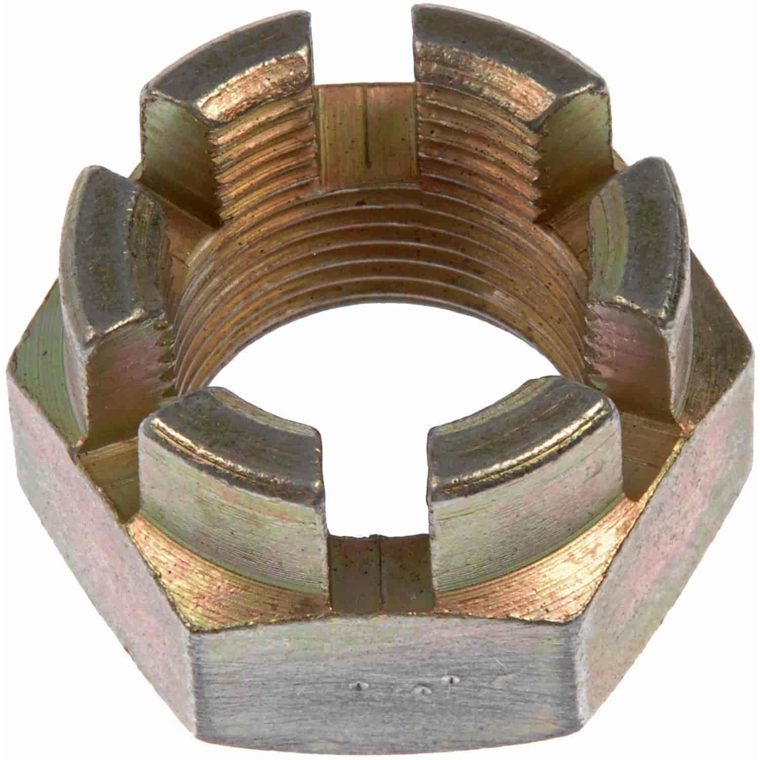 Dorman Products 615-105