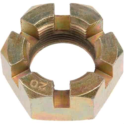 Dorman Products 615-106
