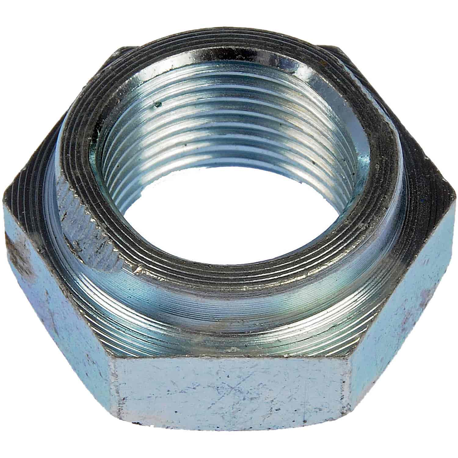 Dorman Products 615-107