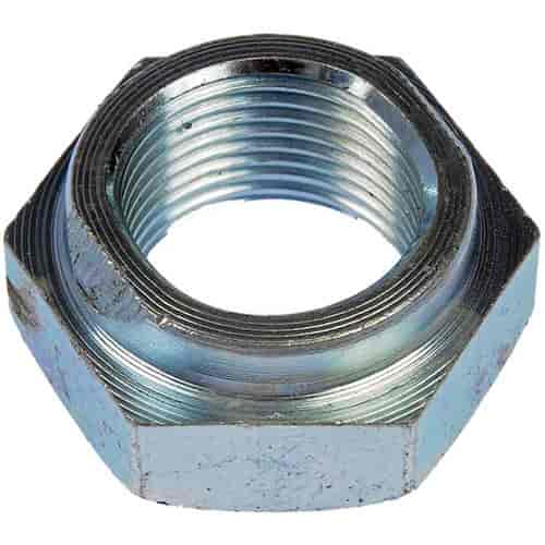 Dorman Products 615-107.1