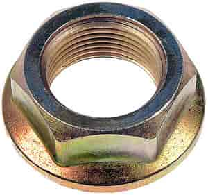 Dorman Products 615-119