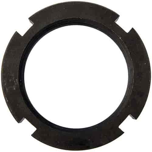 Dorman Products 615-121.1