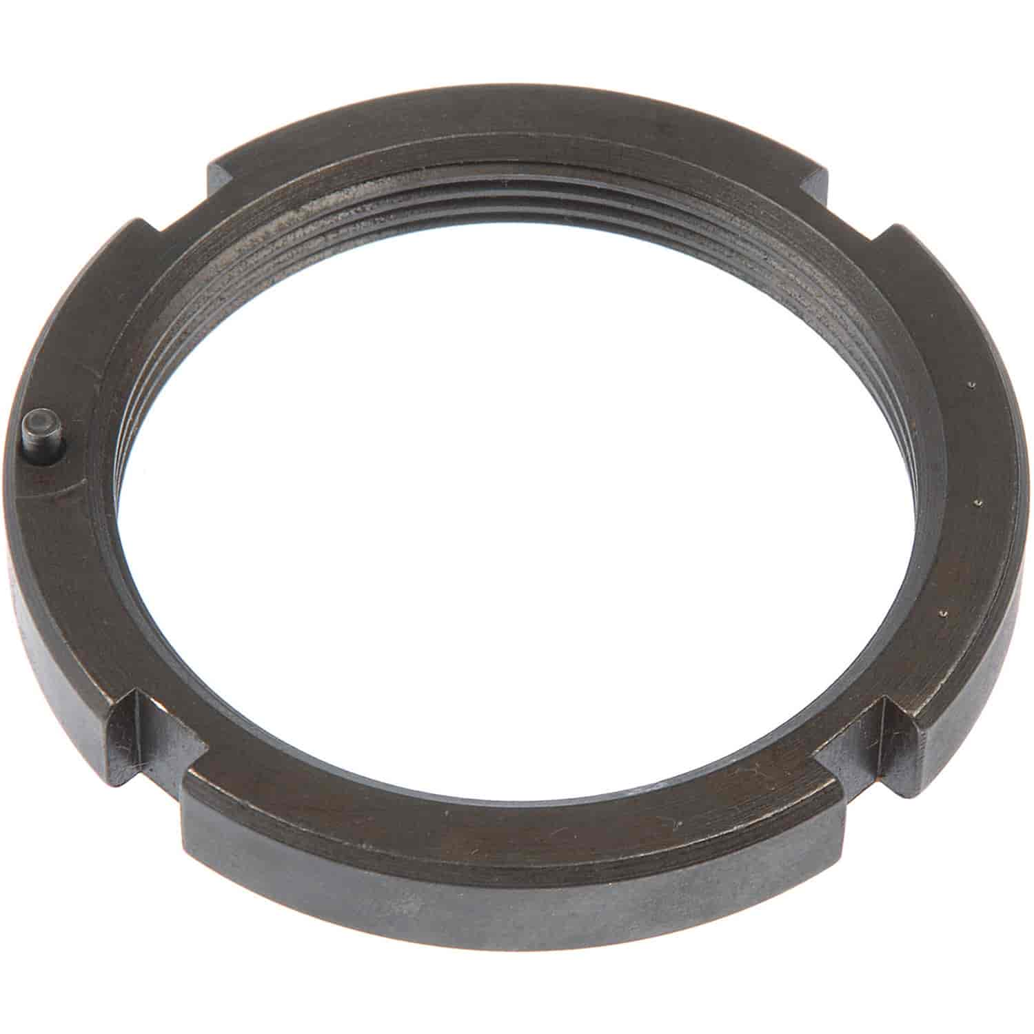 Dorman Products 615-122