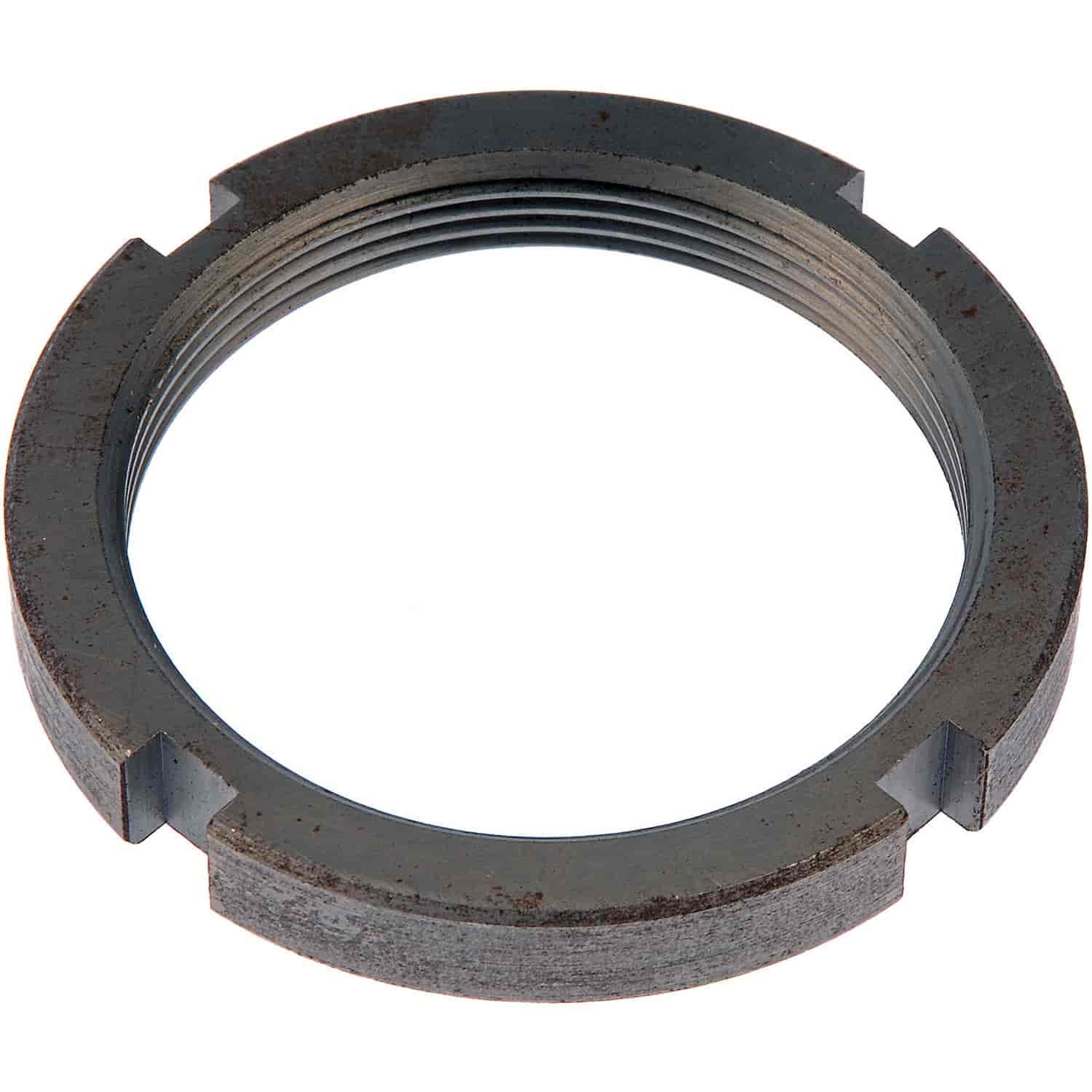 Dorman Products 615-123