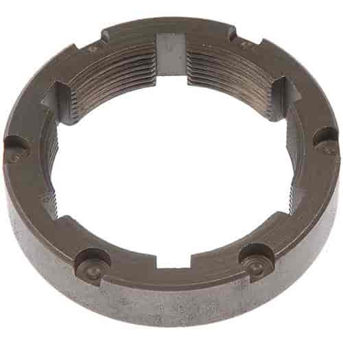Dorman Products 615-132