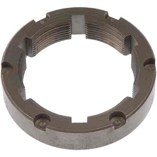 Dorman Products 615-132.1