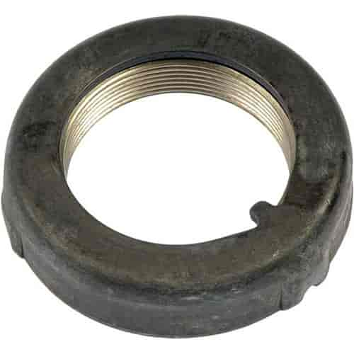 Dorman Products 615-134.1