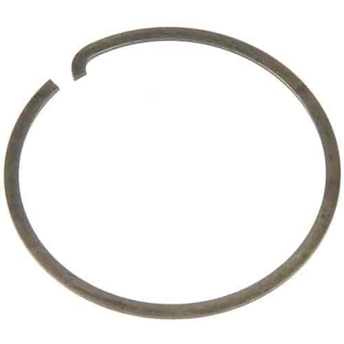 Dorman Products 615-141.1