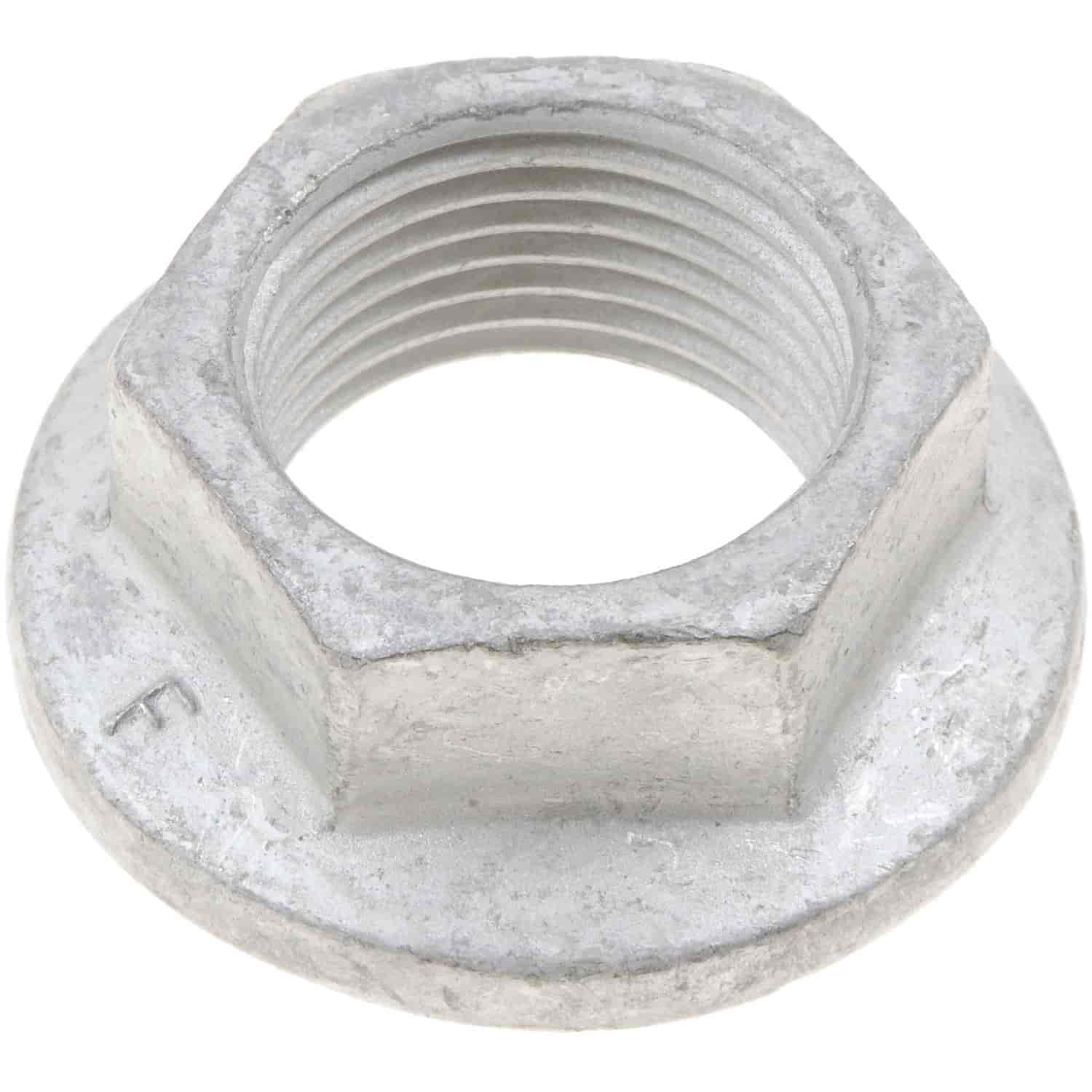 Dorman Products 615-144.1