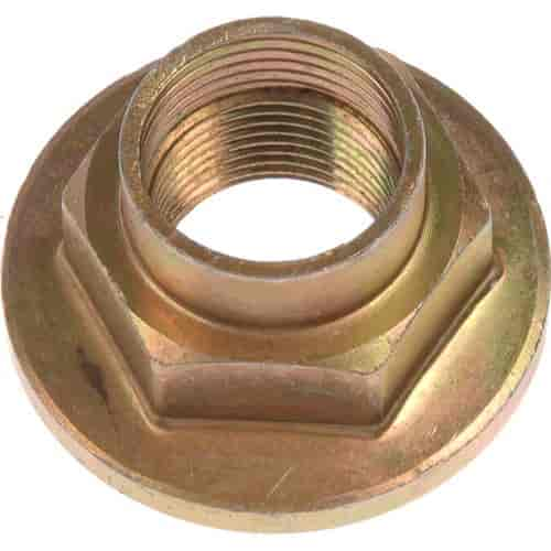 Dorman Products 615-145.1