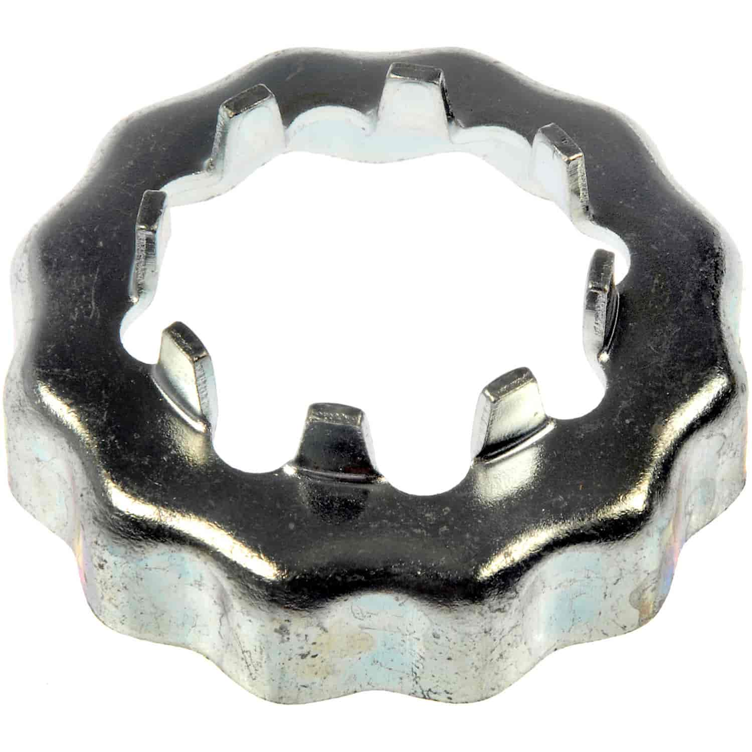 Dorman Products 615-149