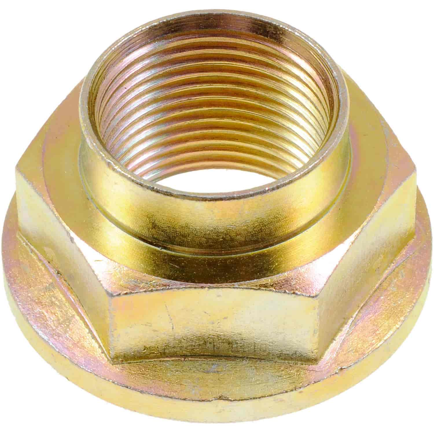 Dorman Products 615-160