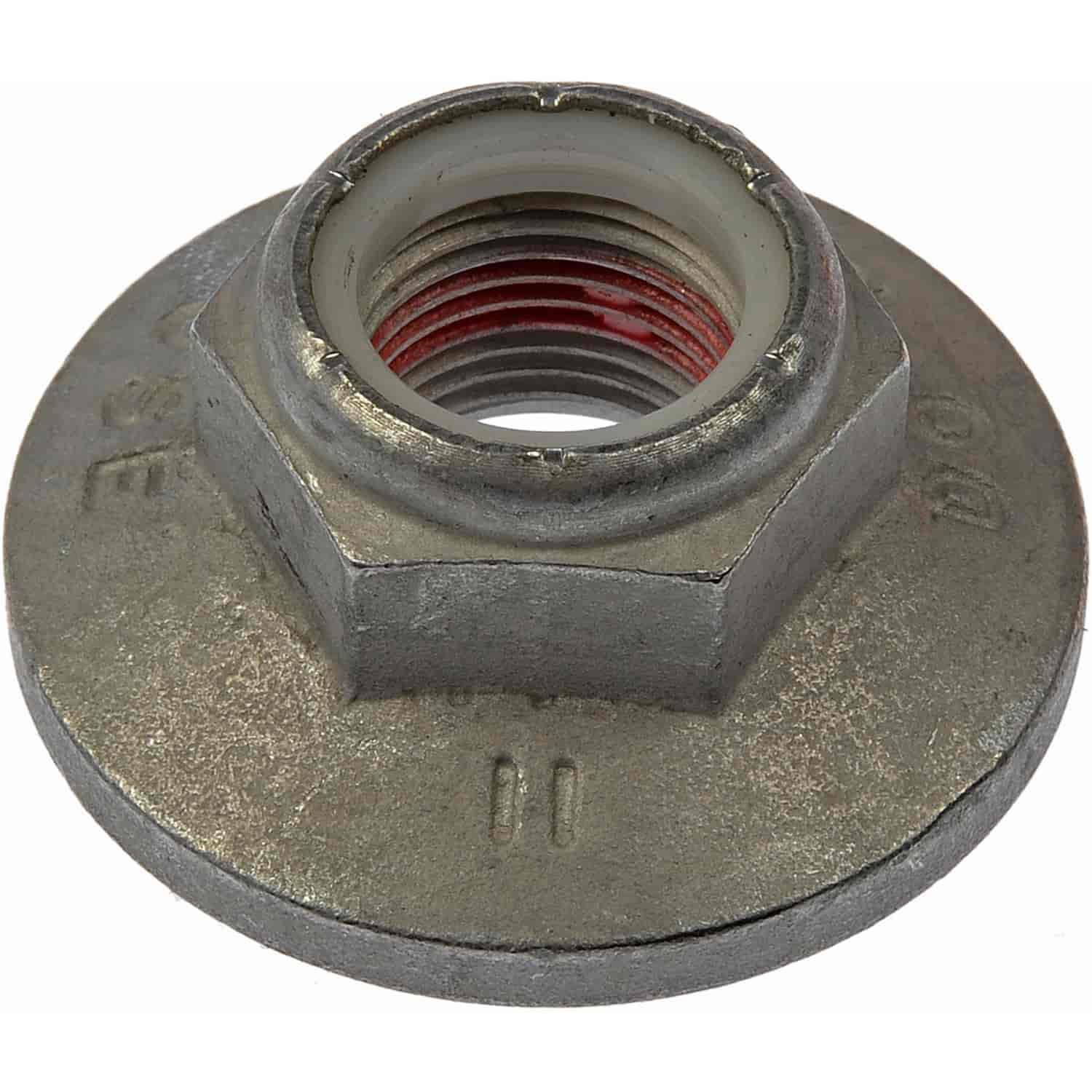 Dorman Products 615-170