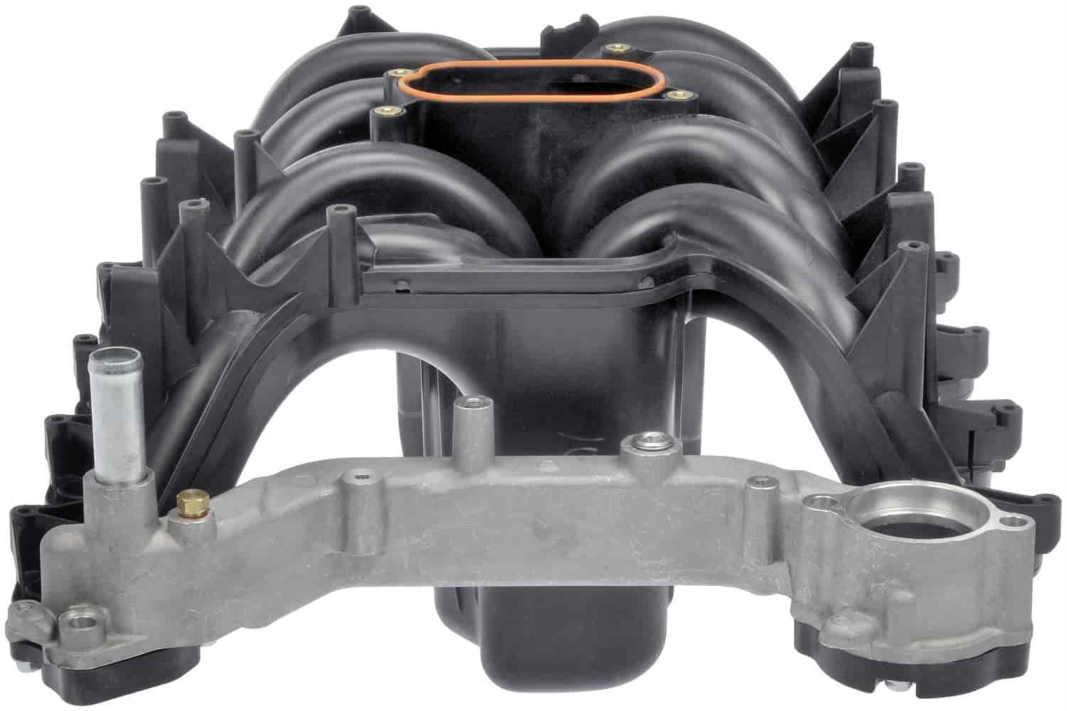 Dorman Products 615-188