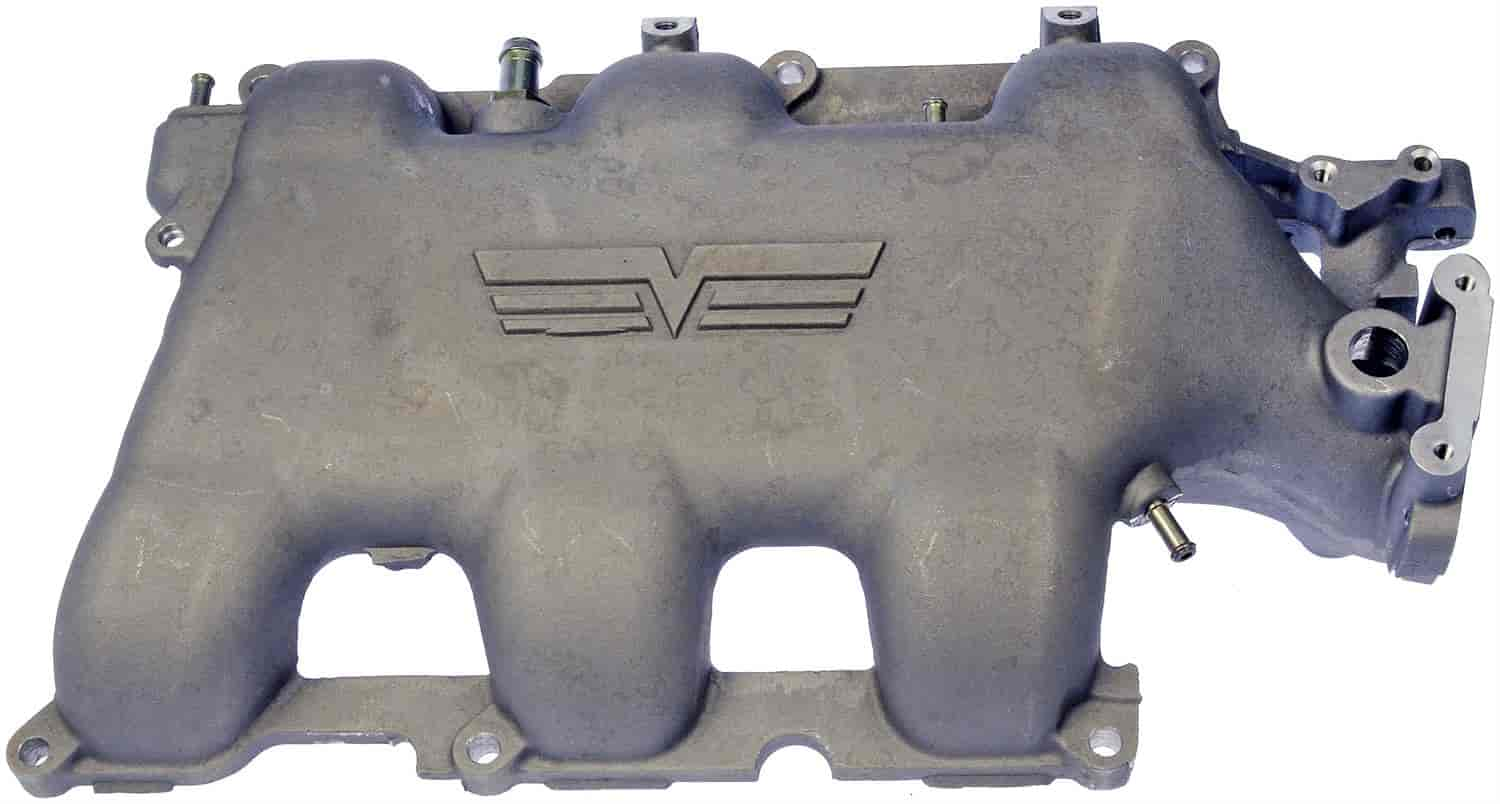Dorman Products 615-197