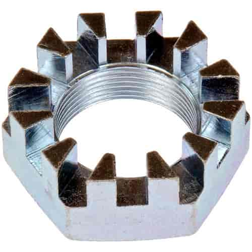 Dorman Products 615-216