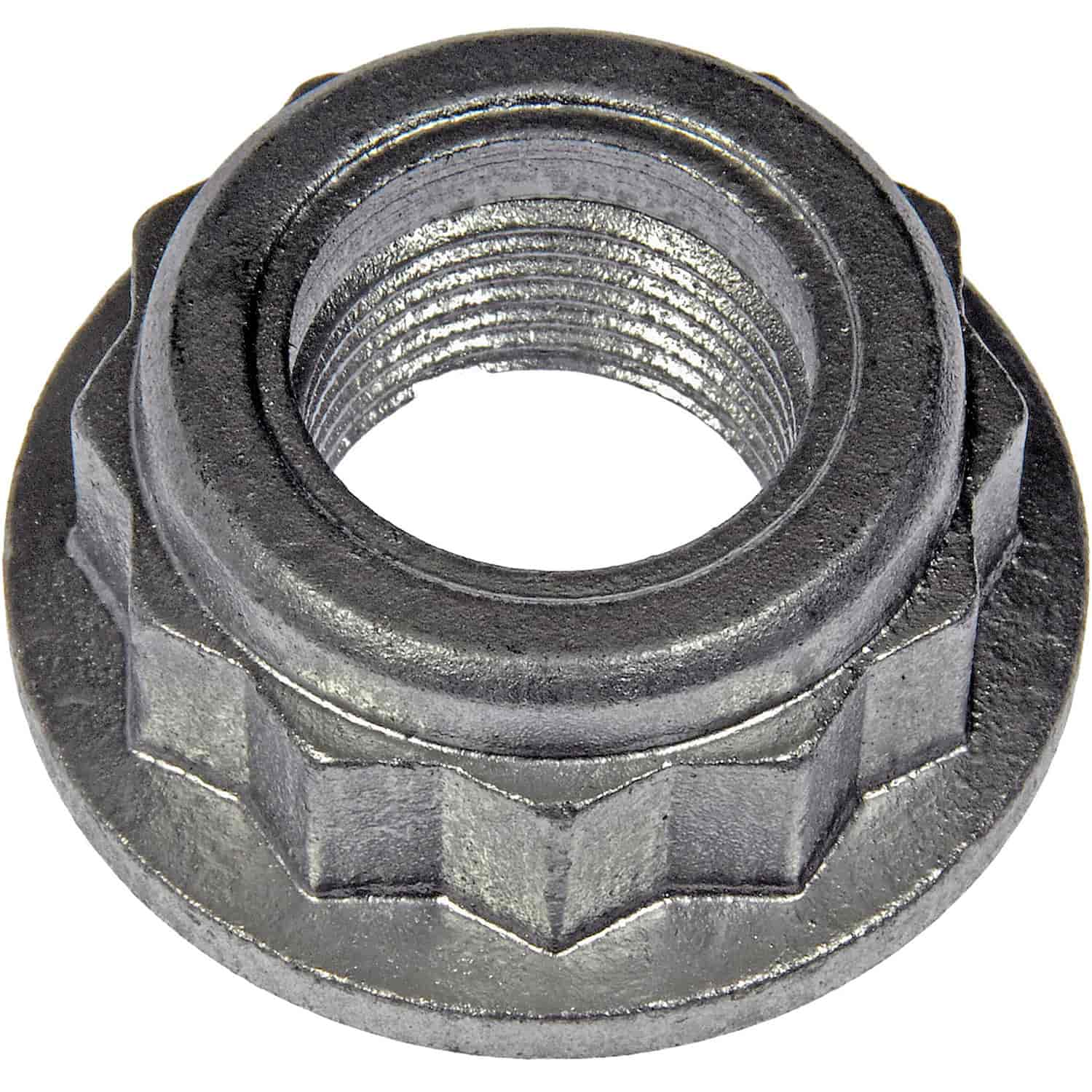 Dorman Products 615-217