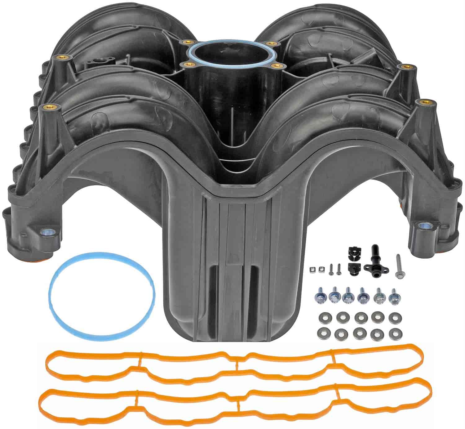 Dorman Products 615 268 Upper Plastic Intake Manifold