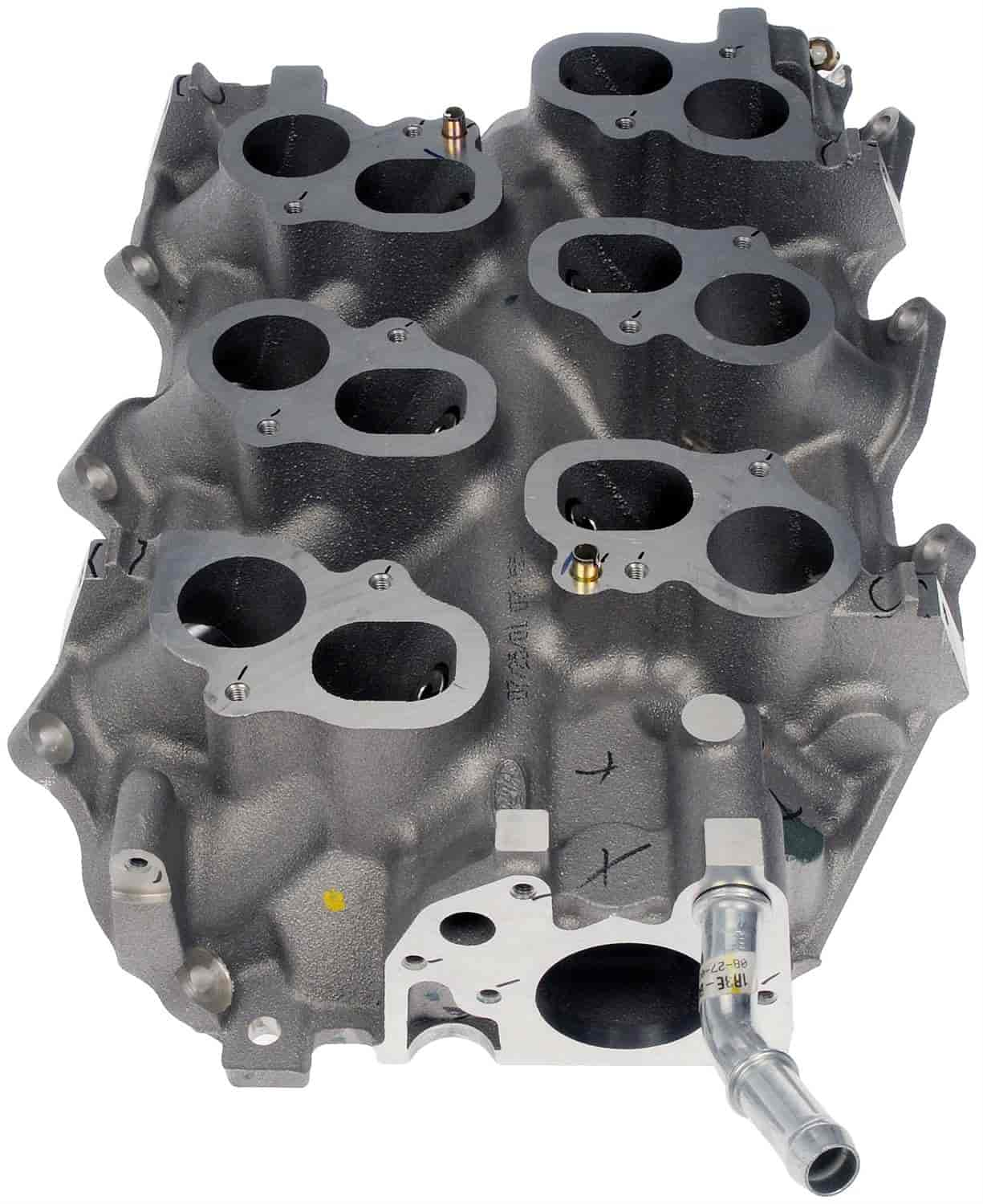 Dorman Products 615-269