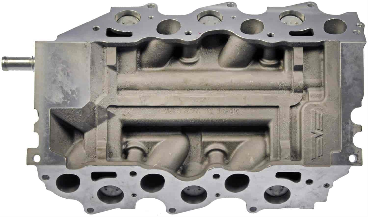 Dorman Products 615-270