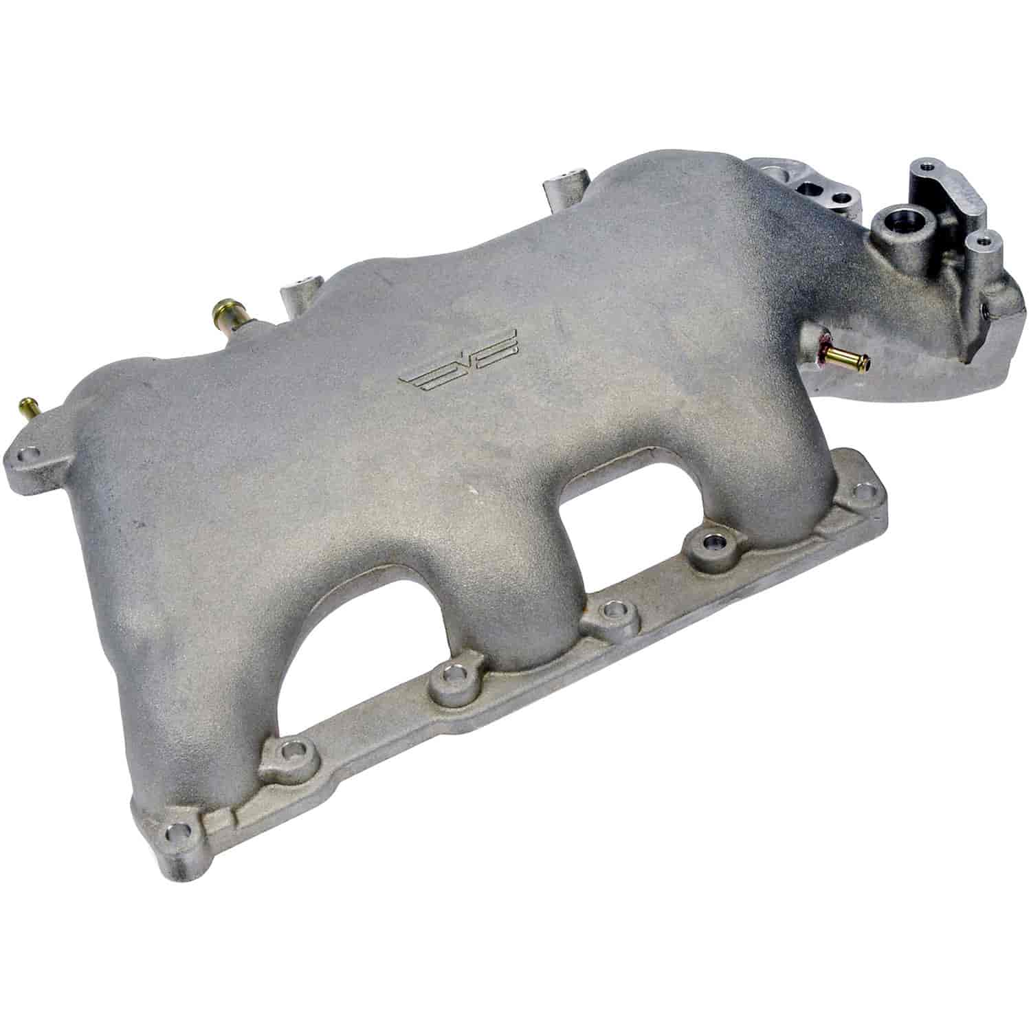 Dorman Products 615-297