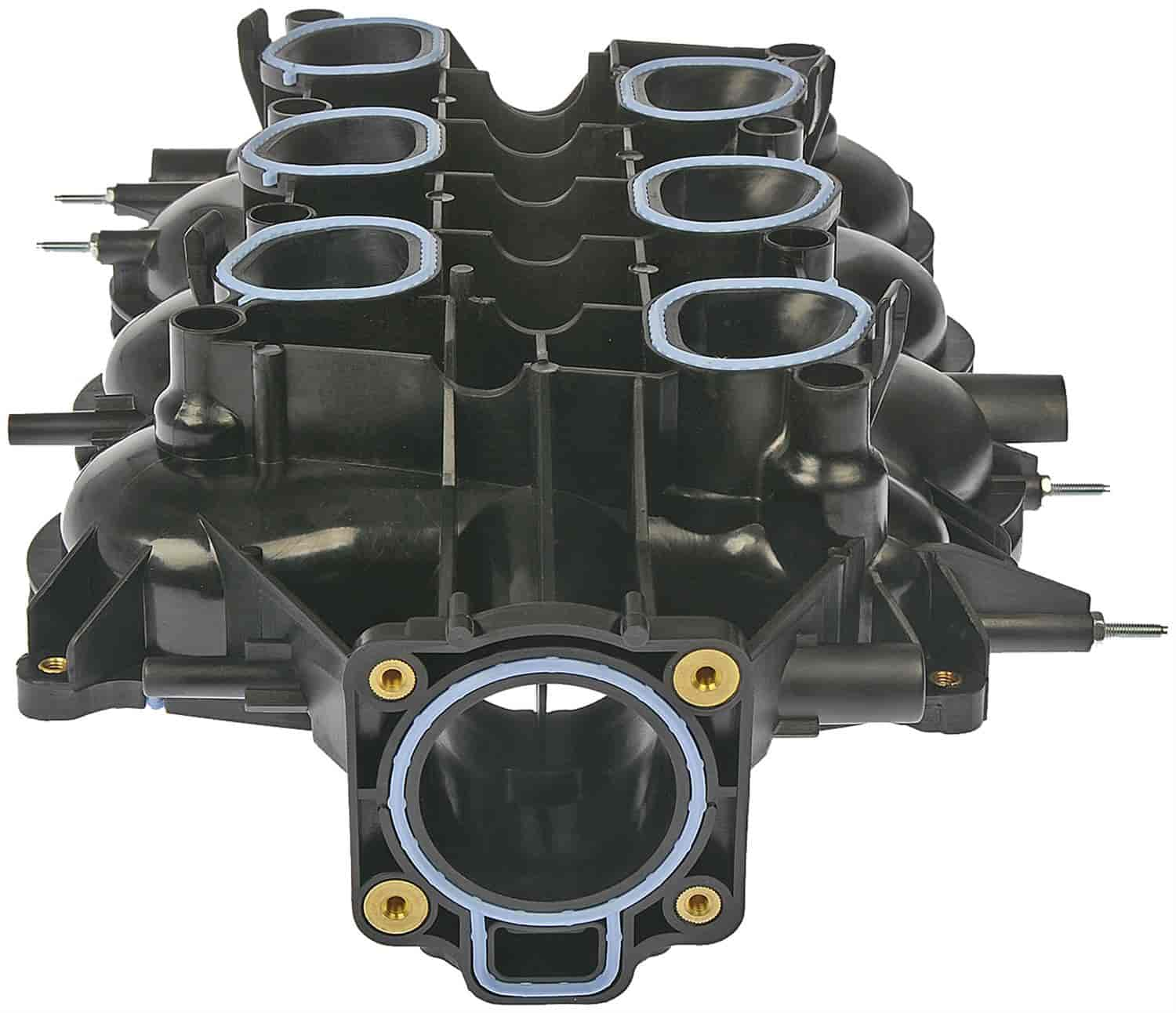 Dorman Products 615-377