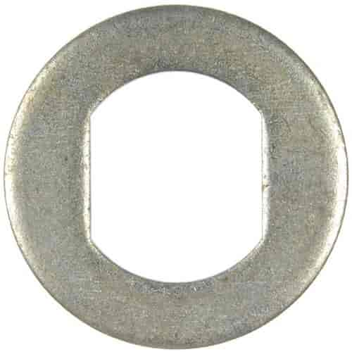 Dorman Products 618-039.1