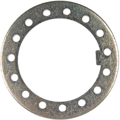 Dorman Products 618-053.1
